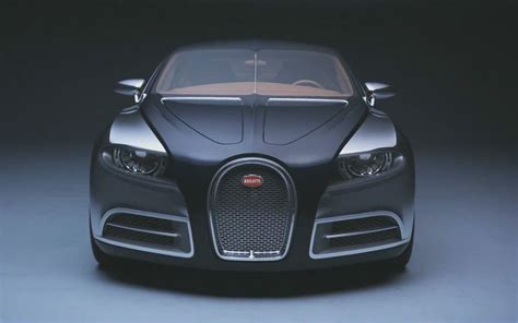 bugatti concept car teaser bugatti 16c galibier concept car we got