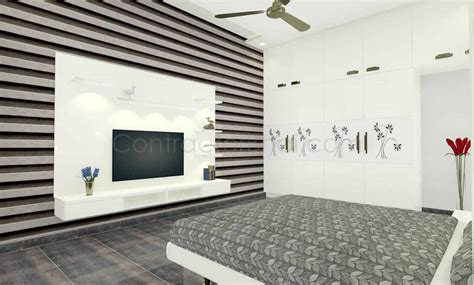 interior desing 3d interior design service for indian homes contractorbhai