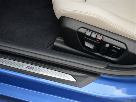 2015 bmw 4 series 428i gran coupe m sport package door