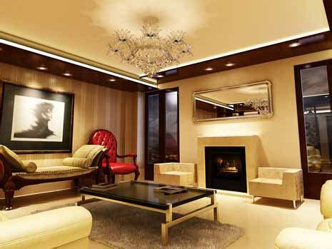 Delhi Interiors by Interior Designer In Delhi Beautiful Home Interiors