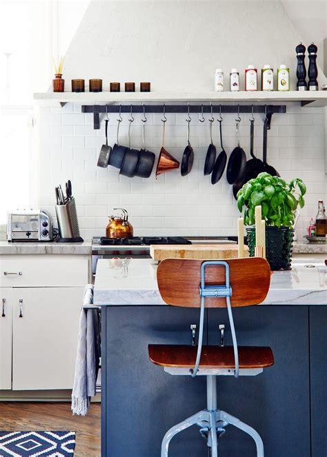 d馮lacer en cuisine signifie des cuisines qui prouvent que le blanc est le meilleur
