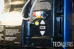 how to adjust craftsman garage door opener chamberlain garage door opener adjustment
