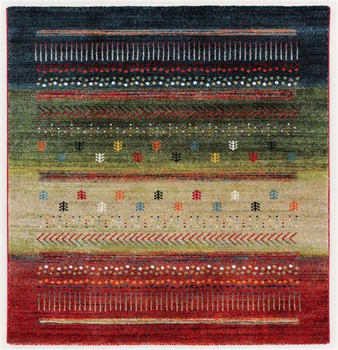 tappeti moderni 300x200 galleria farah1970 cm 300x200 tappeto lusso moderno