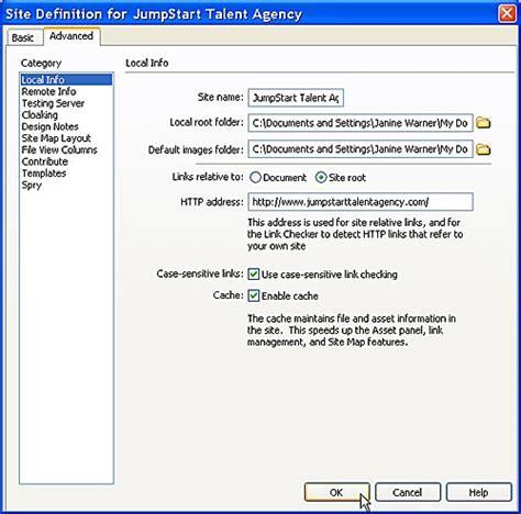 membuat menu drop down dreamweaver cs3 create a drop down menu with spry features in dreamweaver