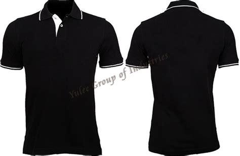 polo shirt manufacturers  mauritius fabriquant de polo