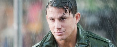 film romance channing tatum mindfood why channing tatum is hollywood s most versatile