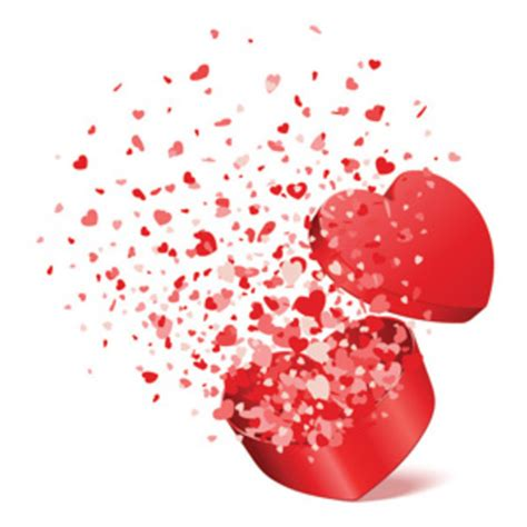 animated valentines day pictures animated valentines day clipart clipartsgram