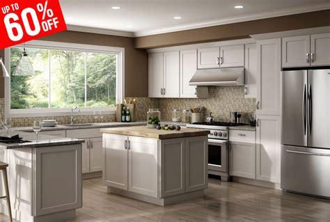 Luxor Kitchen Cabinets | luxor kitchen cabinets luxor kitchen cabinets for your