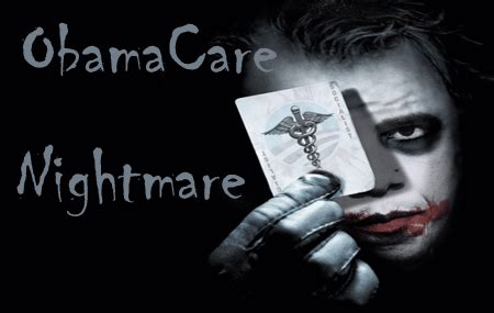The Pathetic Story The Amas by Obamacare Casts White Working Class Out In The Cold
