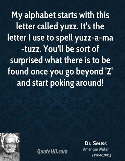 Quotes With Letter Z Quotes That Start With The Letter A Quotesgram