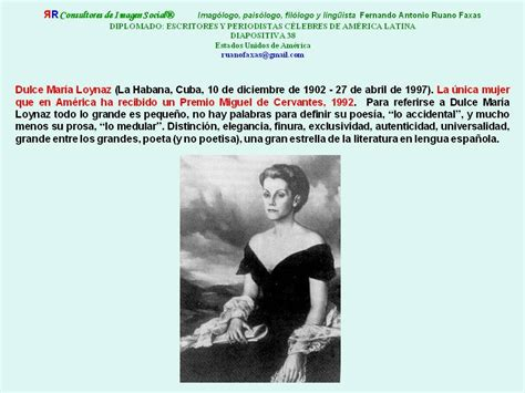 biografia dulce maria loynaz escritores y periodistas c 201 lebres de am 201 rica latina