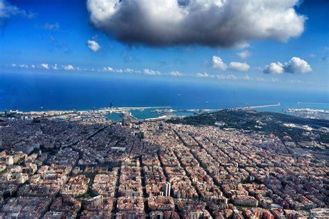 imagenes otoño hd fotos de barcelona im 225 genes de la ciudad de barcelona en hd
