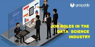 rces data science certification training training nigeria