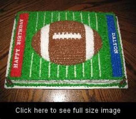 football cake images best 25 football cakes ideas on football