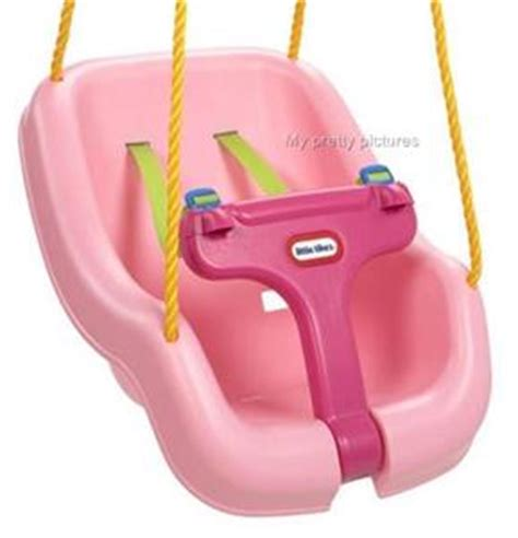 little tikes swing replacement parts little tikes snug secure toddler swing safety shoulder