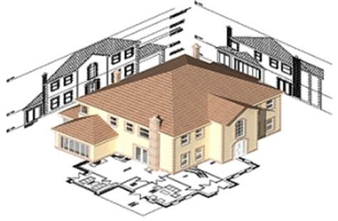 house plans 3d models low cost 3d floor plans 3d house models 3d rendering india mike thomas prlog