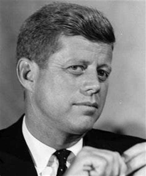 john f kennedy hair style 1000 images about les kennedy on pinterest jackie
