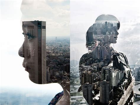 Photographing Home Interiors Double Exposure Photography From Jasper James