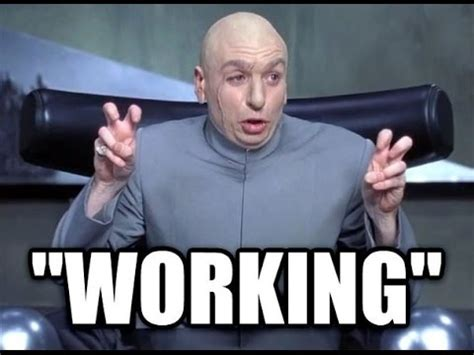 Working Memes - let s talk about organizational culture 13 this week s topic working remotely openclassrooms en
