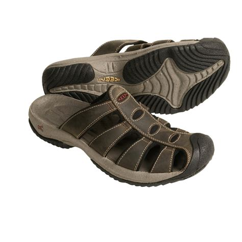 keen leather sandals keen aruba sandals for 4124r save 31