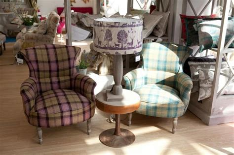 home decor english style classic english country style decor ideas and home furnishings