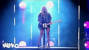Carrie Underwood - Church Bells (Live From CMA Summer Jam)