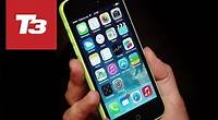 Apple iPhone 5C hands-on: Specs, features, price and release date