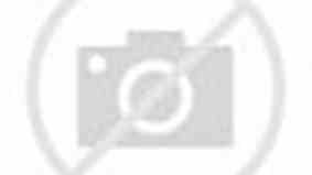 Apple iPhone 6S Camera Hands-on Review
