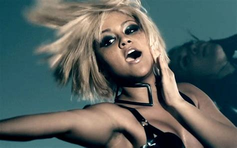@   Cdata Superior Singing Method - Online Singing Course  .