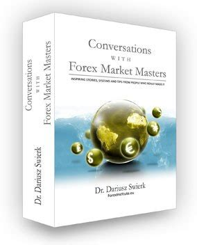 [click]  Conversations With Forex Market Masters  Ebook Review .