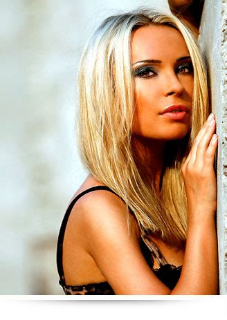 @   So You Want To Marry A Ukranian Lady  Review   Russian .