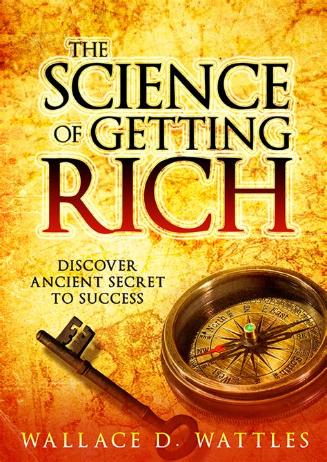 [pdf]   The Science Of Getting Rich  .