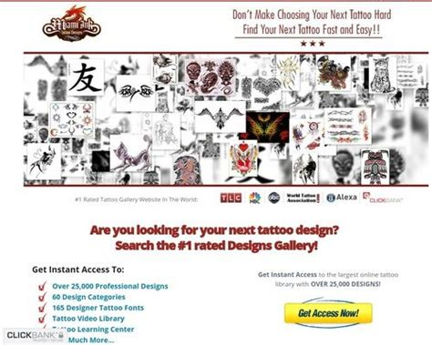 @   Tips Miami Ink Tattoo Designs  New Responsive Website .