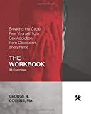 @  1 Guide Ten Keys To Breaking P Rnography Addiction Free .