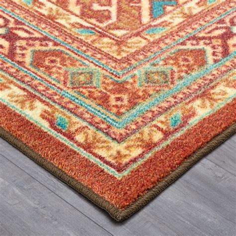 1 neutral area rugs 8x10 exclusive sale up to 70 off on .