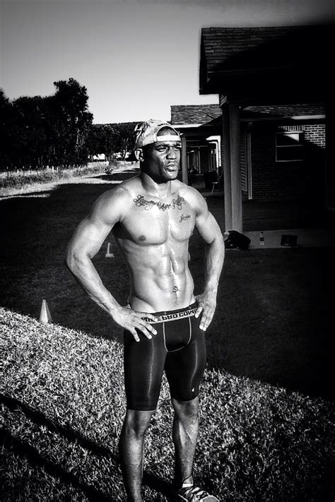 [click] 1 Speed Training Program For Athletes Of All Ages.