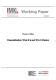[pdf]  124 Superior Singing Method Pdf Download  Superior .