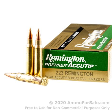223 remington discount firearm ammunition bulk gun ammo .