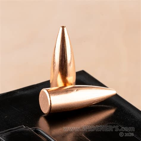 308 bullets for sale at widener s reloading.
