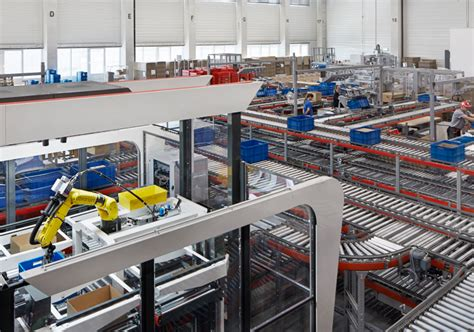 38 special cast reduced loads - shooters forum.