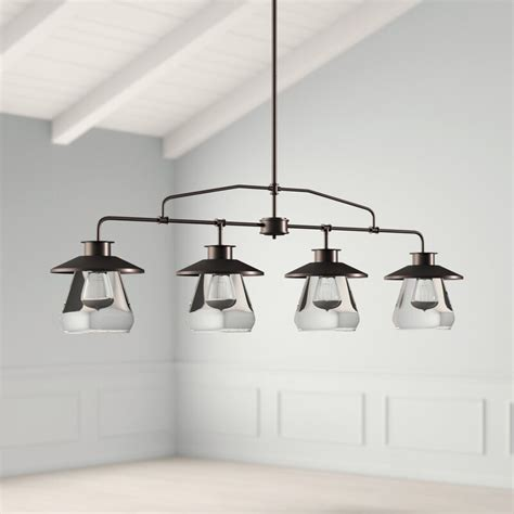best prices eden 3 light kitchen island pendant .