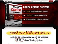 @  Bilderrahmen Und Rahmen Technik Free Downloadable Ebook .