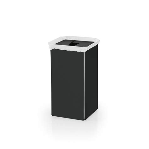 complements bandoni laundry hamper by ws bath .