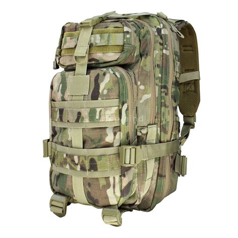condor outdoor compact modular assault pack condor .