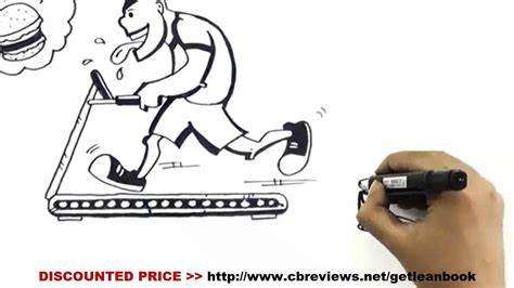 [click] Discounted Price Get Lean Permanent Physique Transformation Review - How To Get Lean Forever .
