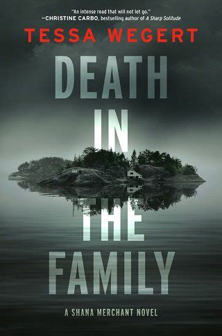 [pdf]  Epub Download  Death In The Family A.