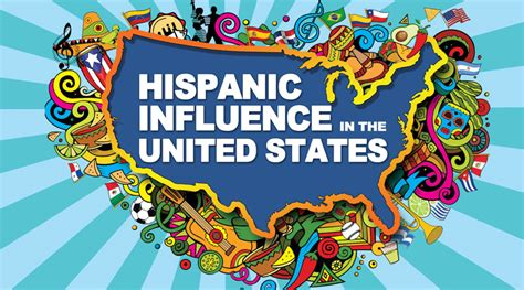 [pdf]  Hispanic Influence In The United States .