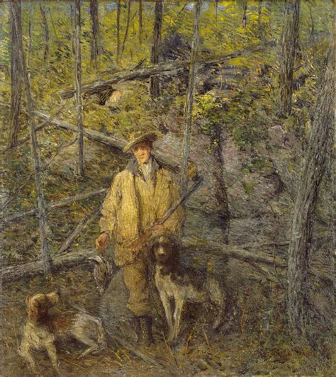[click] How To Become A Professional Hunter In Africa Download .
