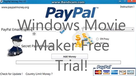 [pdf] Instant Paycheck How To Flood Your Paypal Account With .