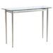 lesro ravenna console table  reviews  free shipping.